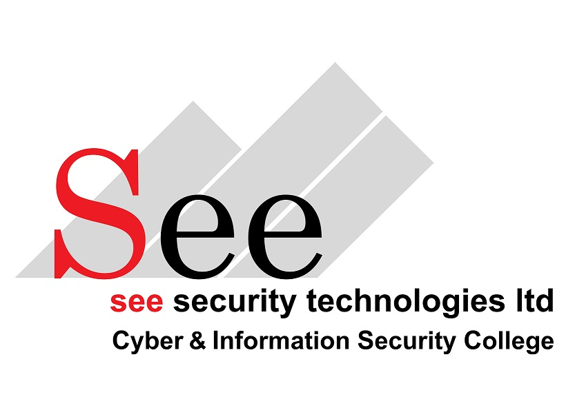 See-Security