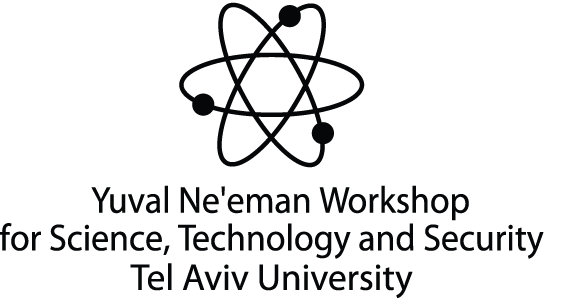 workshop logo