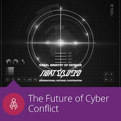 Future of Cyber Conflict Tile.jpg