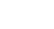 Welcome to Yuval Ne'eman workshop