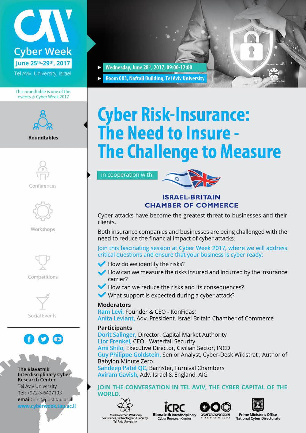 Insurance_15.jpg