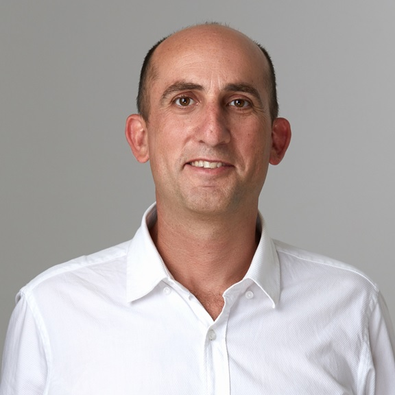 Yoav Levy - Founder and CEO Upstream Security.jpg