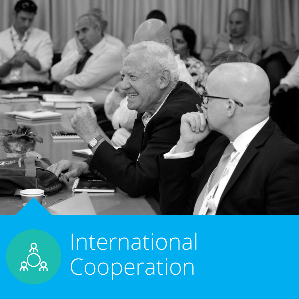 int-cooperation