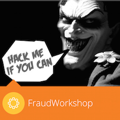 fraudworkshop.jpg