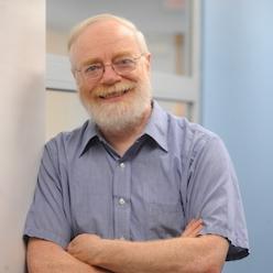 Prof. Steven M. Bellovin
