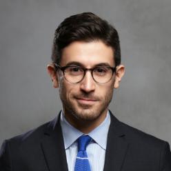 Prof. Ari Ezra Waldman