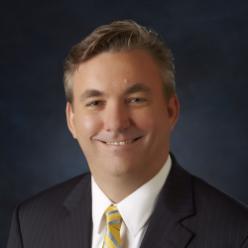 Glenn Foster