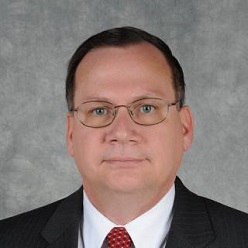 Patrick J. Nemeth
