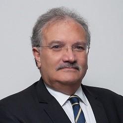 Jon Shamah