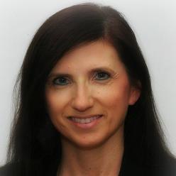 Karen Eldor