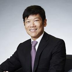 NG Chee Khern