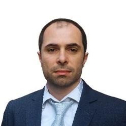 Shlomo Narkolayev