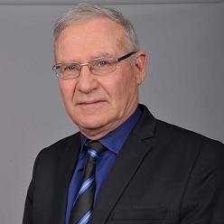 Major General (ret.) Amos Yadlin