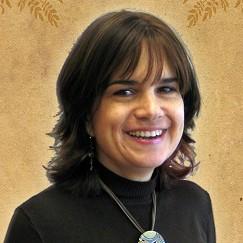Camila Edry