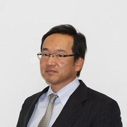 Masato Ohtaka
