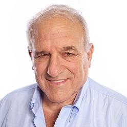 Prof. Amir Averbuch