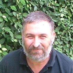 Amir Freund