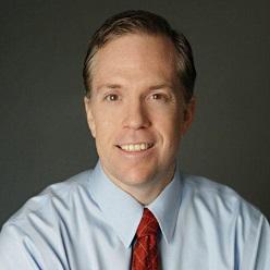 David A. Hoffman