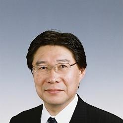 Prof. Satoru Tezuka