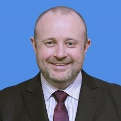 Nick Charnley
