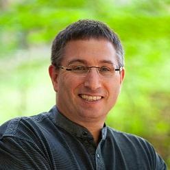 Dr. Ethan Hadar