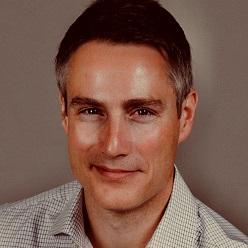 Rob Nolan