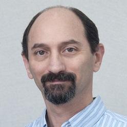Prof. Avishai Wool