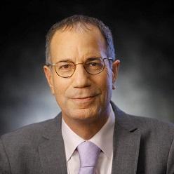 Yaron Gilan