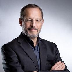 Prof. Eugene Kandel