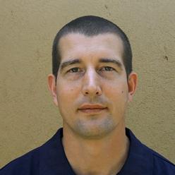 Asaf Miller