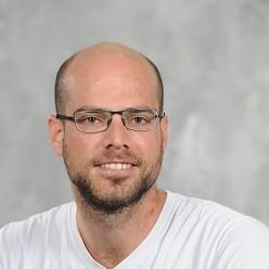 Jonathan Rosenblatt
