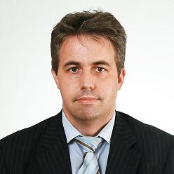 Dr. Christian Mrugalla