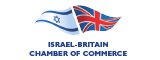 Israel-Britain Chamber of Commerce