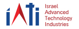Israel Advanced Technology Industries