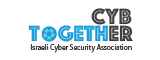 Israel Cyber Security Association