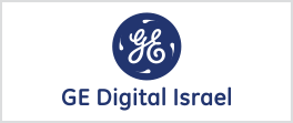 GE Digital Israel