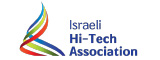 Israeli Hi-Tech Association