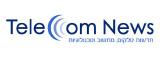 Telecome News