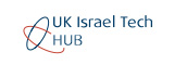 UK Israel Tech HUB