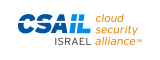 Cloud Security Alliance Israel