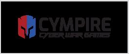 Cympire