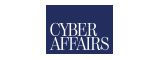 Cyber Affairs