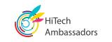 Hi-Tech Ambassador