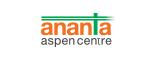 Ananta Aspen Centre