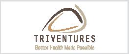 Triventures