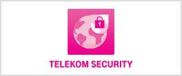 Telekom Security