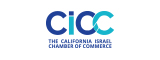 California Israel Chamber of Commerce