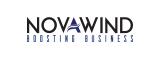 Novawind