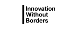 Innovation Without Borders