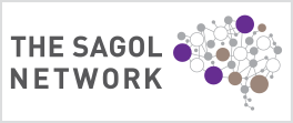 The Sagol Network